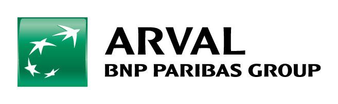 (c) Arvalbrasil.com.br
